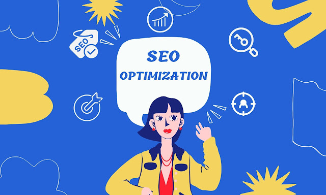 Optimize Your Targeted Keyword Before Publishing a Blog Post