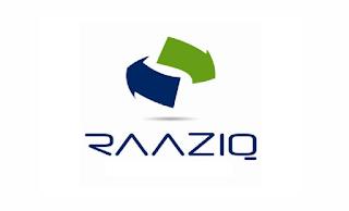 Raaziq International Pvt Ltd Jobs Assistant Operations