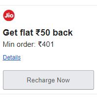 Amazon-jio-recharge-offer