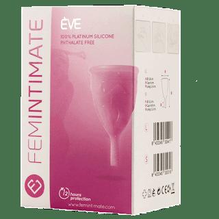 Scatola Femintimate Eve