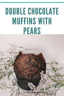 chocolate+muffin