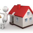 You Have Many Reasons To Buy A Property In Andheri