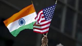 citizenship-bill-internal-matter-in-two-plus-two-meeting