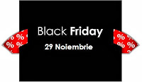 oferte magazine black friday emag 2013