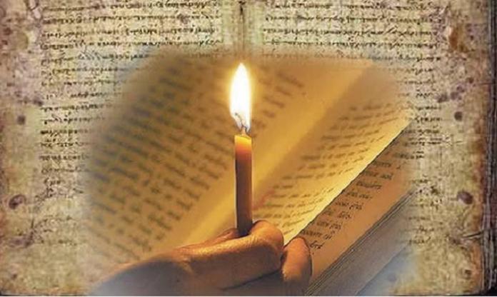 «Πάτερ Ημών»: Η πλήρης ερμηνεία της πιο γνωστής προσευχής