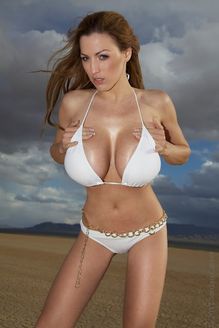 Jordan-Carver-Lada-hottest-and-sexiest-photoshoot-hd-picture_23