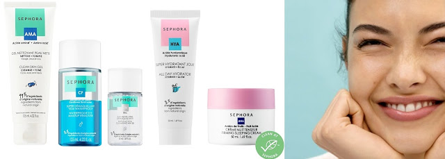 rutina-cuidado-facial-sephora-colletion