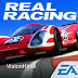 Top 10 Car Racing Games For Android In Hindi||टॉप 10 कार रेसिंग गेम्स लिस्ट फ़ॉर एंड्राइड