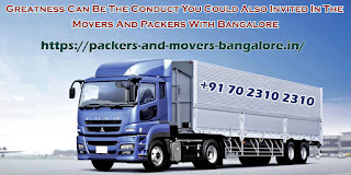 [Imagen: packers-and-movers-bangalore-6.jpg]