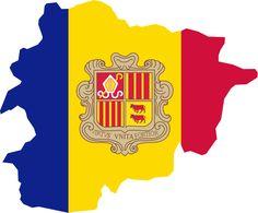 Andorra%2BIndependence%2BDay%2B%2B%25285%2529