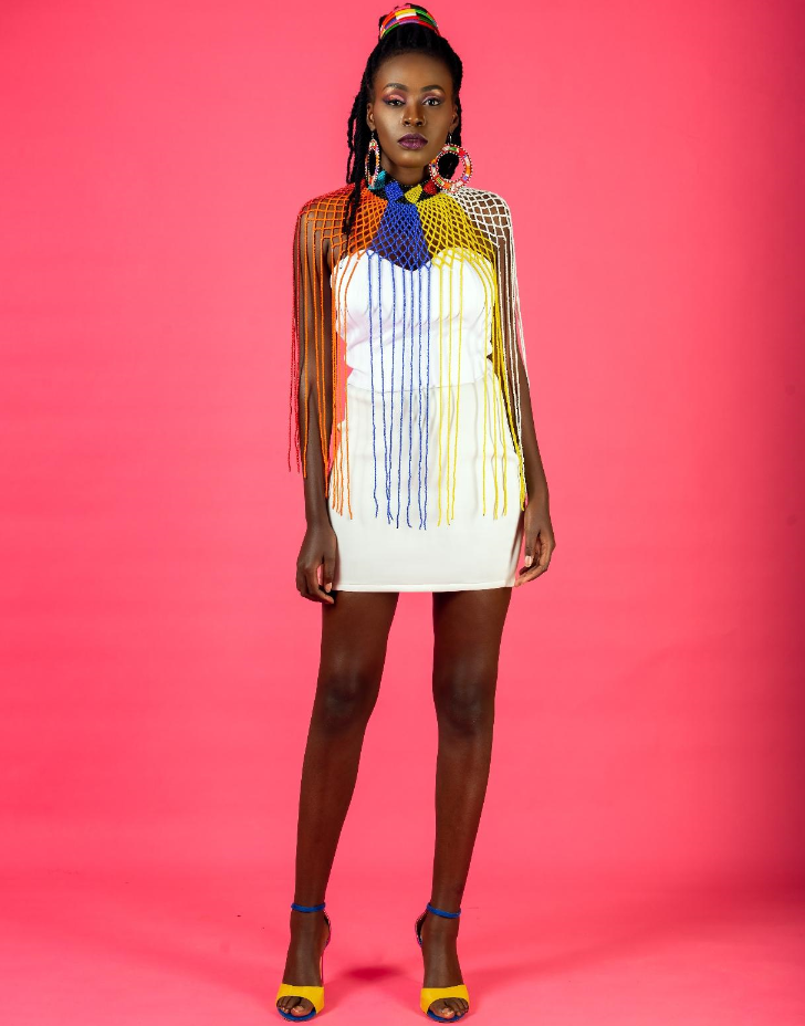 8 Kenya fashion tips that will ensure that you remain glamorous.