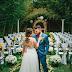 10 dicas fundamentais para quem sonha em casar no campo