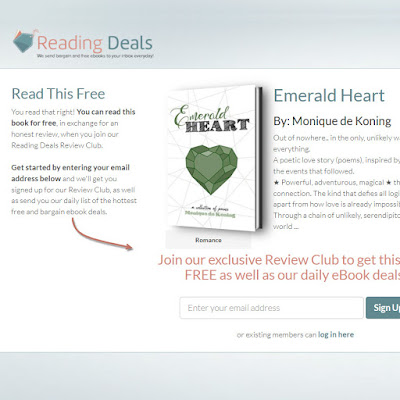 https://readingdeals.com/free-review-books/emerald-heart-by-monique-de-koning