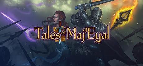 Tales of MajEyal Collectors Edition-GOG