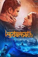Hd bollywood movies download free 2018 new Saathiya Movie