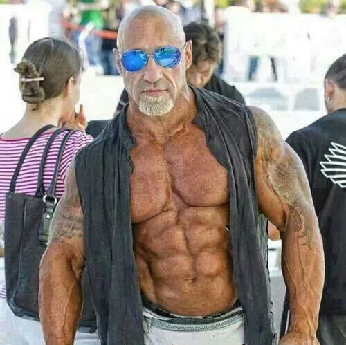 Men over 60 and dating 2016