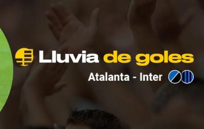 bwin promo Atalanta vs Inter 1-8-2020