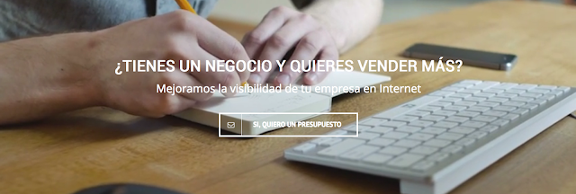 WebSite-Vende más