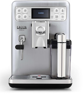 Gaggia coffee machine espresso buy online amaxon
