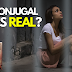 Do Conjugal Visits Exist in Real Life?