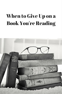How to, reading, writing, books