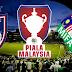 Live Streaming Piala Malaysia JDT vs Mifa [16.9.2018]