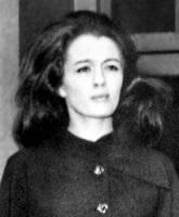 क्रिस्टीन कीलर  की जीवनी - Christine keeler Biography in Hindi