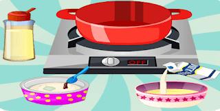 تنزيل العاب طبخ للموبايل 3019