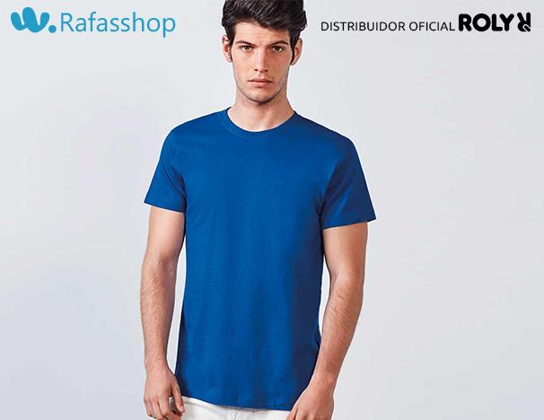 https://www.rafasshop.es/camiseta-dogo-premium-6502-roly-hombre-ca6502.html