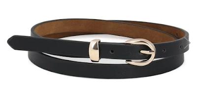 adjustable belt, podesivi remen, moda, fashion, accessories, modni dodaci, black, crni,