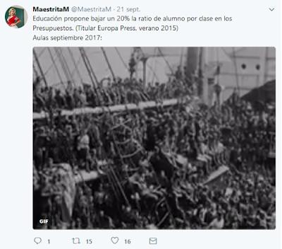 https://twitter.com/MaestritaM