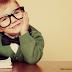 Tips Menulis Buku Anak dari Ali Muakhir