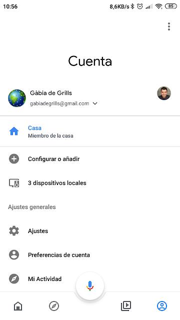 pantalla-app-google-home