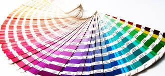Il colore dei tuoi gioielli a seconda del tuo profilo