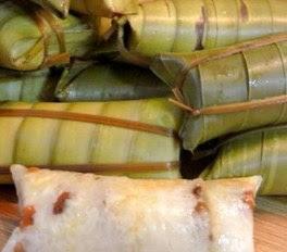 10 kue Tradisional Khas Sunda Yang Masih Bikin Penasaran Rasanya