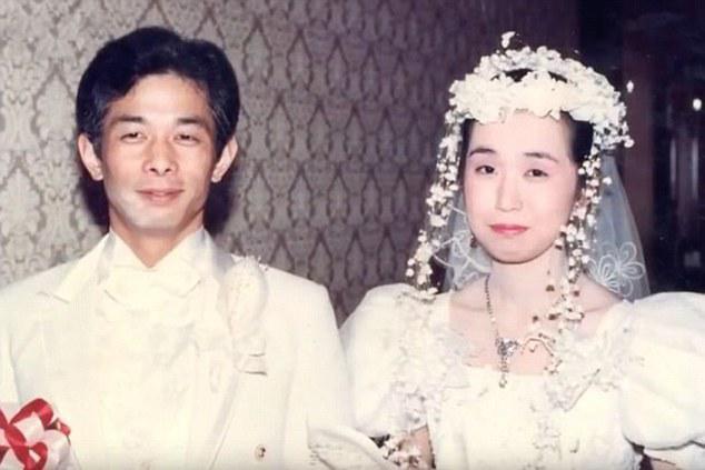 Seorang Suami Mendiamkan Istrinya selama 20 Tahun, Alasannya Bikin Melongo!