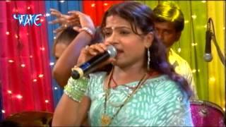 Bhojpuri Singer 'Paro Rani' wiki Biography, Albums, Movies, Bhojpuri Paro Rani play back singer in super hit films list, Paro Rani Albums, awards and Profile Info on Top 10 Bhojpuri