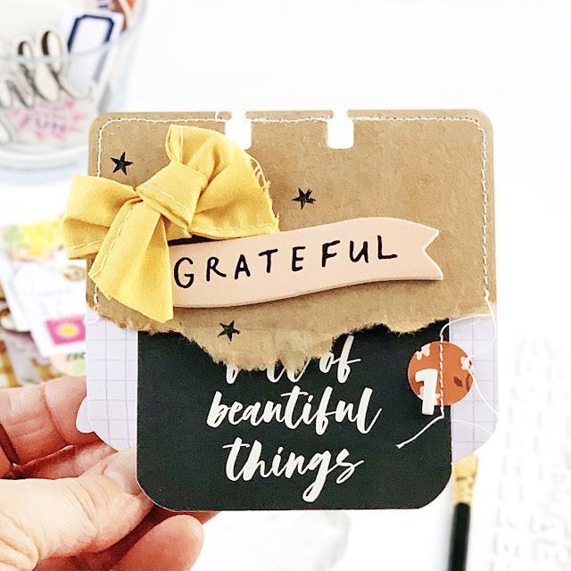 Angela_Tombari_Citrus_Twist_Kits_Nov12_3