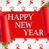 Happy New Year Quotes, Messages, Wishes and Greetings for Friends and Family