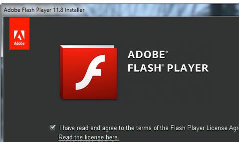 Adobe Flash Player 11 8 800 94 / 11 8 800 146 Beta: Free Download