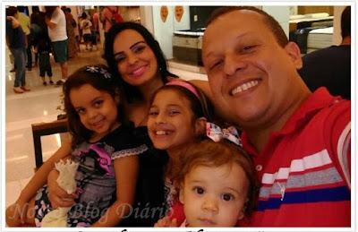 Nosso Blog Diário http://dulcineiadesa.blogspot.com