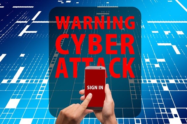 Cara Aman Mencegah Data Pribadi Android