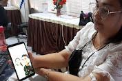 Aprilia Manganang Sempat Curhat Ingin Berhenti Sebagai Anggota TNI AD