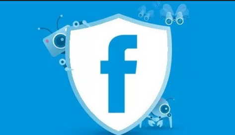 How to Make a Facebook Page Private