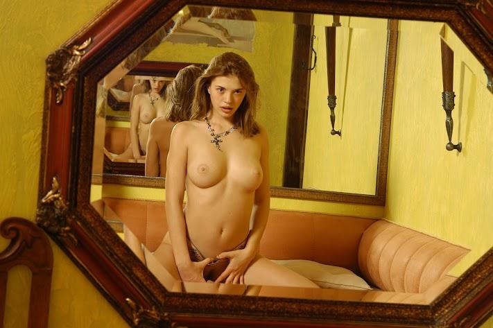 Met-Art 20050919 - Jade A - Eidolon - by Gubin