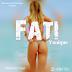 Download Mp3:- Yunique - Fati