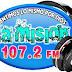Escuchar en vivo - Radio La Misión