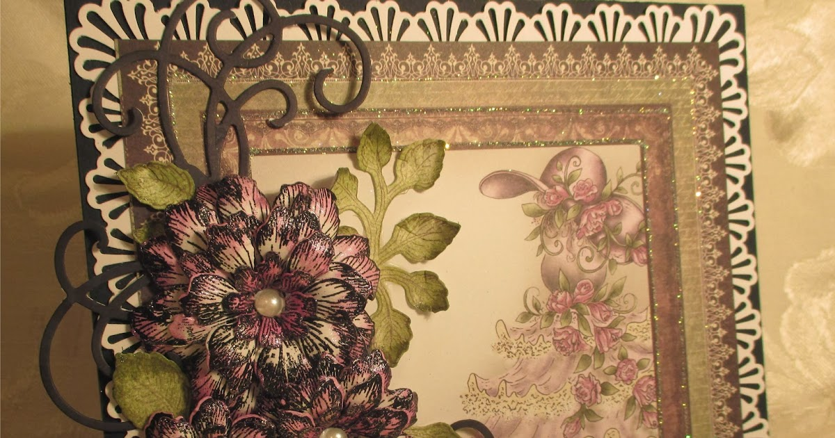 Martha Stewart Metallic Paint Collection