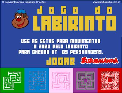 https://iguinho.com.br/zuzu/images/labirinto.swf