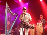 http://musicaengalego.blogspot.com.es/2015/11/fotos-roi-casal-no-auditorio-da.html